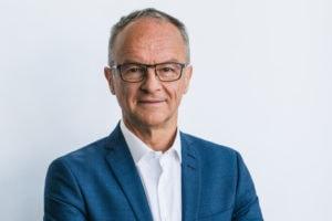 Manfred Bosch