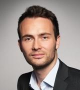 Mario Schwarz