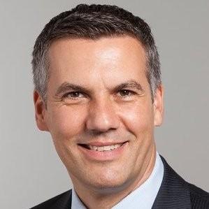 Werner Schöppner
