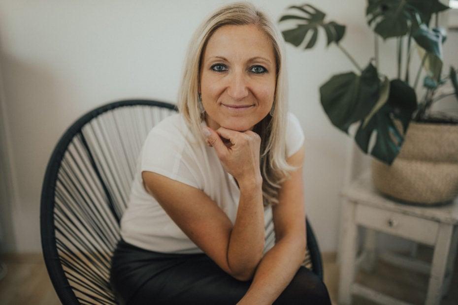Brigitte Platzer-Huber Authentische Fuehrungskommunikation Authentizität Verletzlichkeit